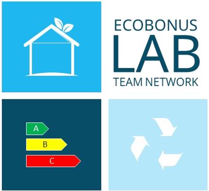 Ecobonus – Lab